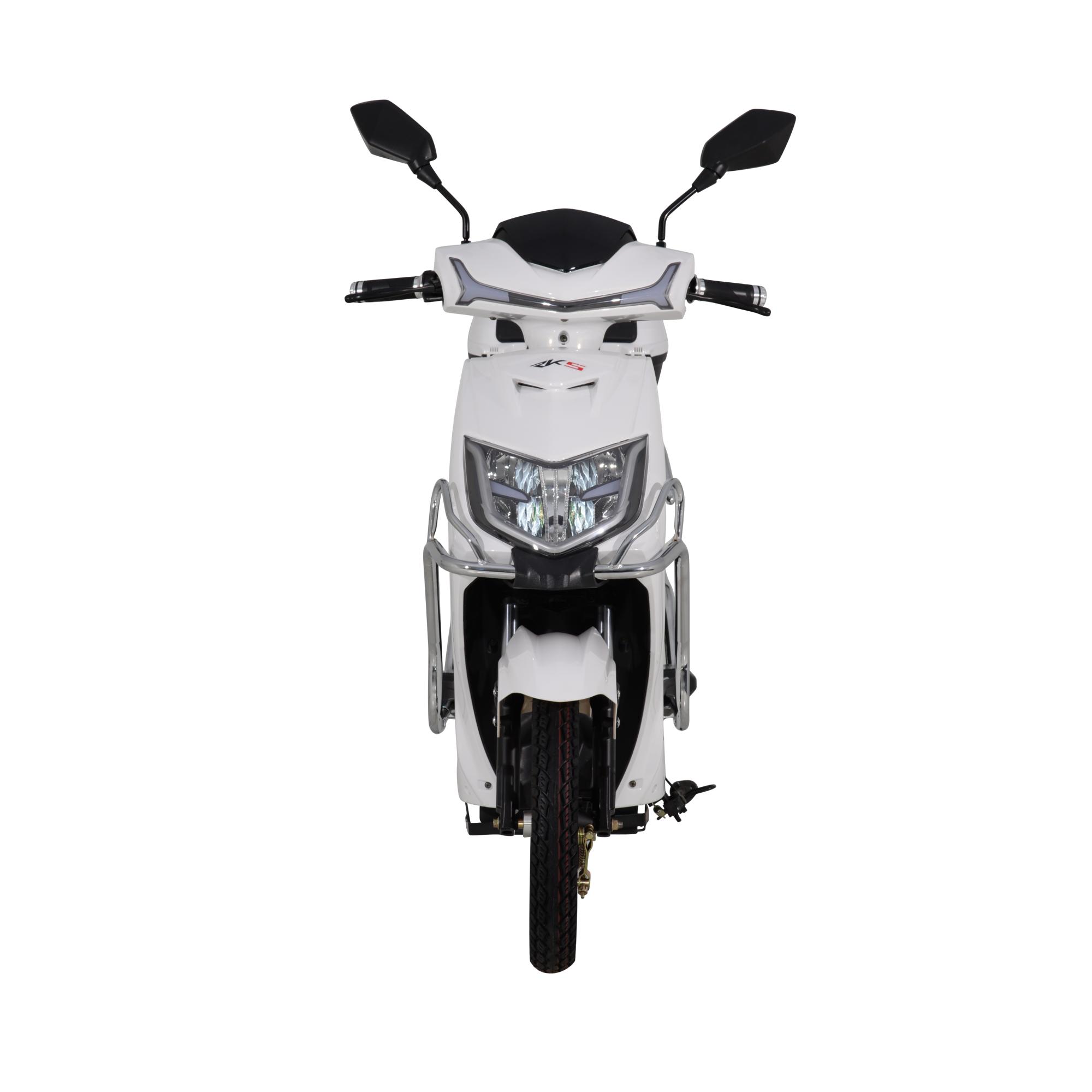 Eco Rider MX