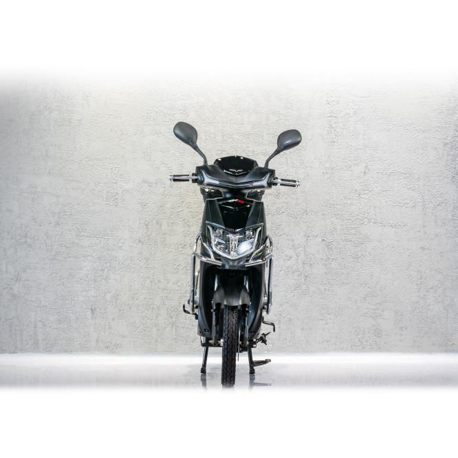 Eco Rider MX PLUS